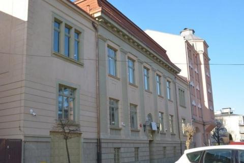 Nowa siedziba muzeum w Nowym Sączu