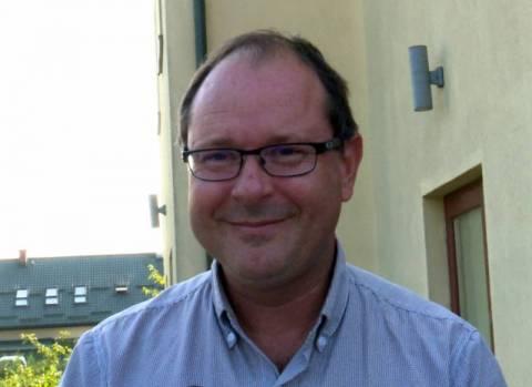 Robert Ślusarek