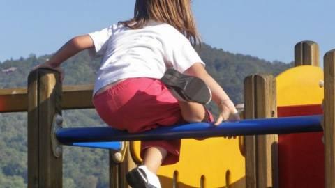 Skarbówka daje ulgę na dzieci. Sprawdź ile ci się należy