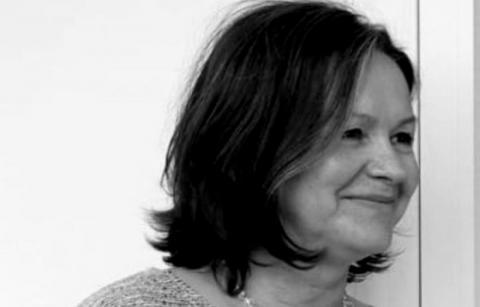 Nie żyje Elżbieta Tarczyńska-Wiek z sądeckiej powiatowej poradni psychologiczej