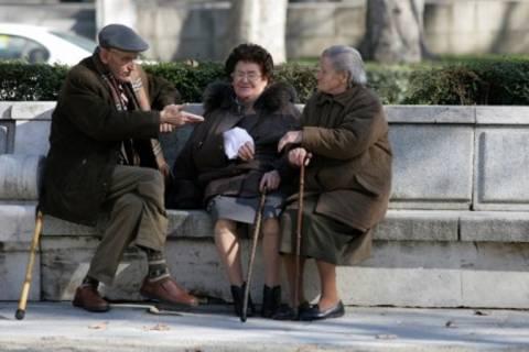 ofiarami nieuczciwych sprzedawców często padają starsze