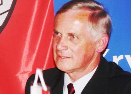 Emil Bodziony