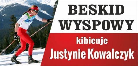justyna-kowalczyk-kasinka-mala