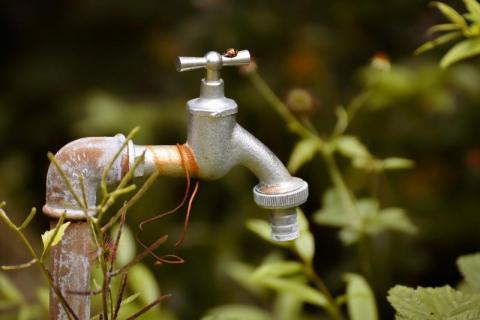 Korzenna: gmina dopłaci do wody. Stawki są różne i zależą od dostawców