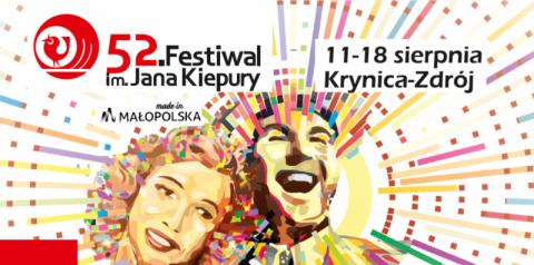 Festiwal im. Jana Kiepury