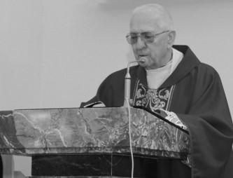 Nie żyje ks. prałat Stanisław Koza. Ponad 50 lat posługiwał na Limanowszczyźnie