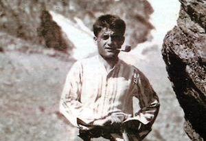 P.G. Frasiatti