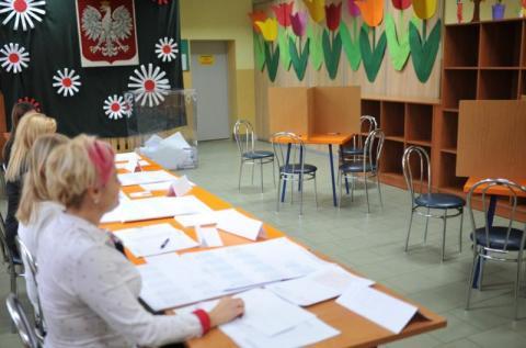 Wyniki wyborów w gminie Czchów. Kto został radnym?