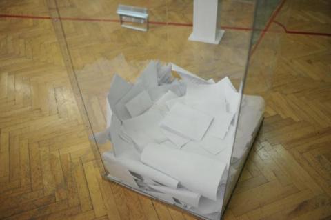 Kamionka Wielka: wybory sołtysów – wielkich rewolucji nie było. Co się zmieniło?