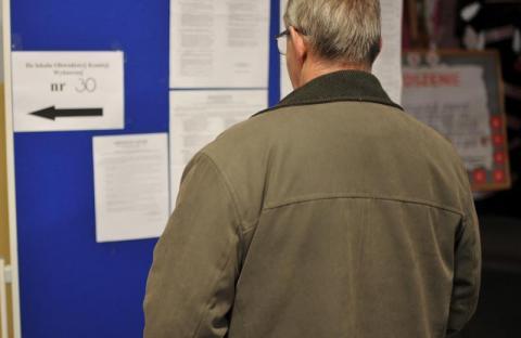 Wybory samorządowe 2018 w gminie Bobowa. Kto został wójtem?