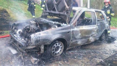 5 lat temu w Nowym Sączu: sądecka zbrodnia, spalony samochód i spór o Wenecję