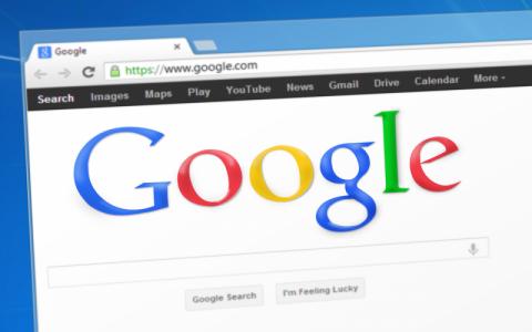 15 urodziny Map Google! Wystarczy wózek i 99 telefonów, aby oszukać aplikację