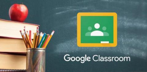 Google Classroom - nowe oblicze szkoły online. Zapisz się do wirtualnej klasy!