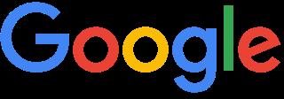 """""""Sądeczanin"""" ze wsparciem Google Journalism Emergency Relief Fund"""
