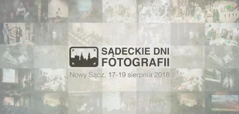 Sądeckie Dni Fotografii