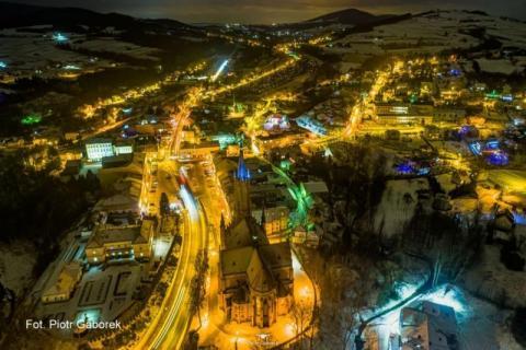 Fot. Piotr Gaborek