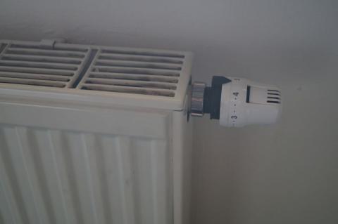 Kiedy będzie ciepło w mieszkaniach?