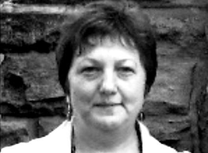 Nie żyje Halina Potoniec, kierowała ośrodkiem pomocy społecznej