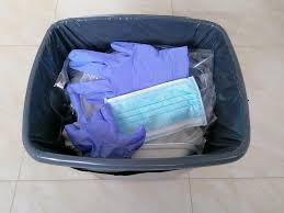 Te śmieci są równie groźne jak koronawirus! GIS mówi jak się bronić