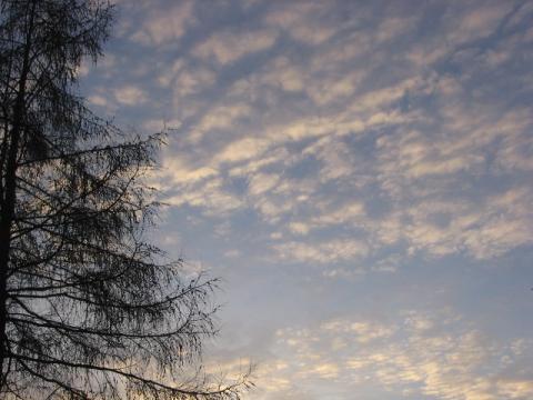 Jaka będzie pogoda na Sylwestra i Nowy Rok?
