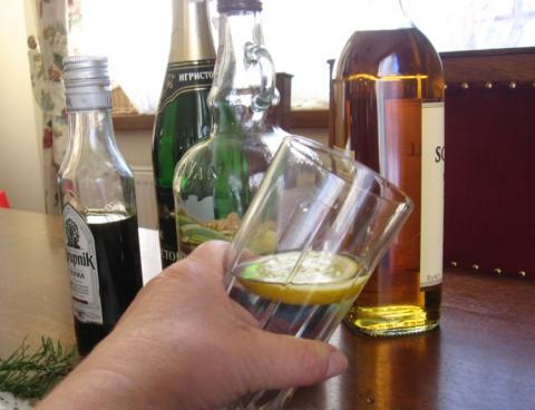 Nowy Sącz: zakaz sprzedaży alkoholu. Jesteście za czy przeciw?