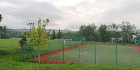Fot. Sołectwo Tylicz