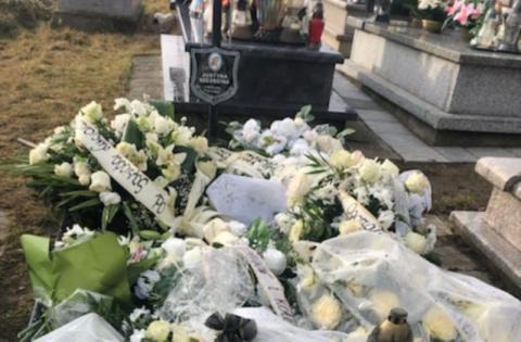 Minęły trzy tygodnie od śmierci Justyny. Czy tragedii można było zapobiec?