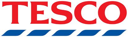 Netto przejmuje Tesco w Polsce – duże przejęcie na rynku FMCG