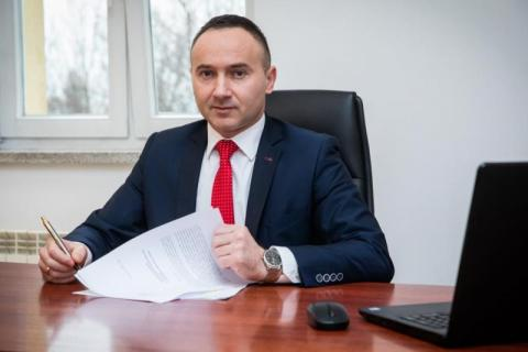 Polski Ład: gmina Grybów otrzymała dwa razy więcej pieniędzy niż Nowy Sącz