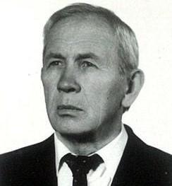 Jan Stawiarski