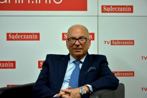 Jerzy Meysztowicz