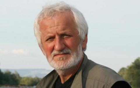 Kazimierz Twarsowski