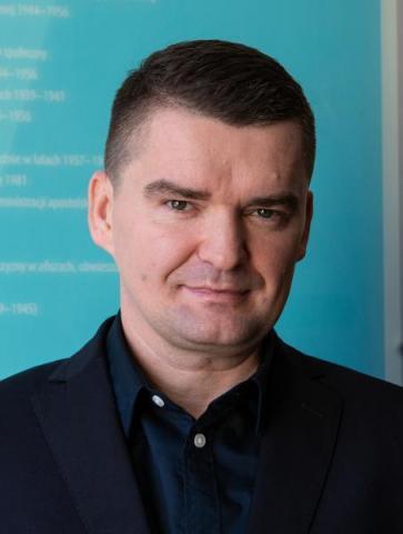 """Historyk Michał Kalisz. To on zdobędzie tytuł """"Sądeckiego autora""""?"""