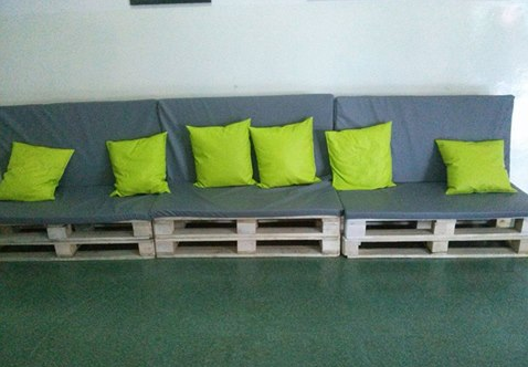 kanapa z Gołkowic