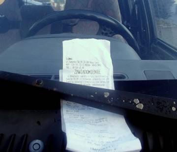 Nowy Sącz: Czy będzie można płacić za parkowanie telefonem?