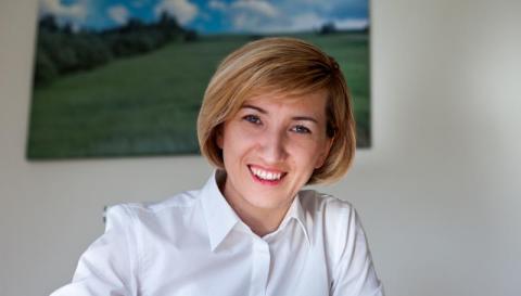 Katarzyna_Kucia-Garncarczyk SPZPOZ w Muszynie