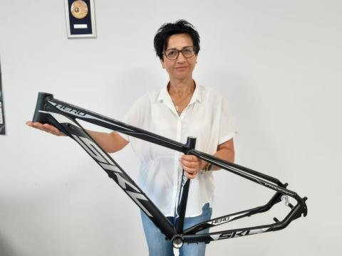 Jak dobrać rower? Skilledbike