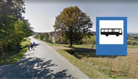 Sytuacja w Koniuszowej nabiera tempa. Dlaczego przewoźnik zawiesił kursy?