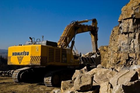 Chełmiec: Kto zamiata pod dywan etat w kopalni w Klęczanach?