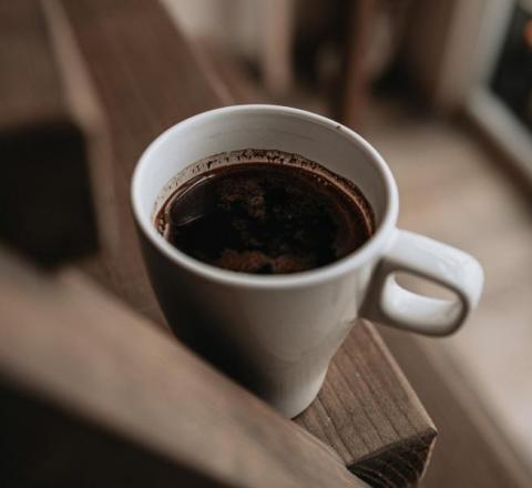 Za dużo kawy może doprowadzić cię do demencji - ostrzegaja naukowcy