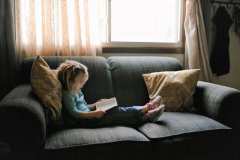 Leszek Mazan: powróćmy jak za dawnych lat. Kto dziś czytałby stare książki?
