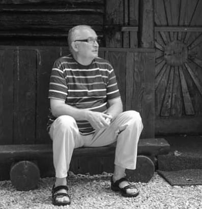 Nie żyje Jan Kulig, wieloletni prezes Spółki Wodnej w Rytrze