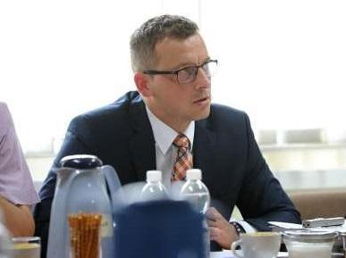 Czego dorobił się szef rady w Rytrze Tomasz Kulig? Zaglądamy do oświadczenia