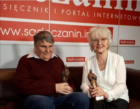 Konkurs o Nagrodę im. ks. prof. B. Kumora: na zgłoszenia czekamy jeszcze tydzień