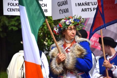czytaj też:Pannonica kontra koronawirus. Trzy sołectwa nie chcą międzynarodowego festiwalu