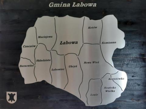 Łabowa: Nad czym debatowali radni? Zmiany w tegorocznym budżecie