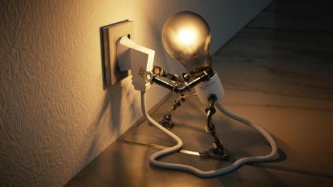 Sprawdź gdzie wyłączą prąd w przyszłym tygodniu. Harmonogram dla regionu
