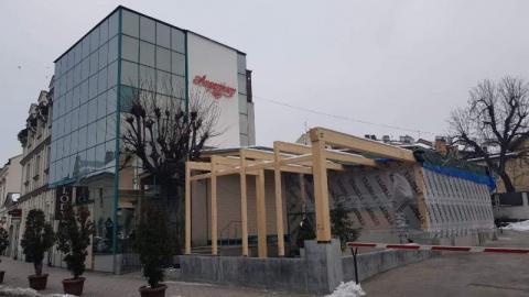 Jaką niespodziankę szykują Argasińscy dla wielbicieli lodów i des