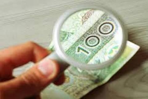 PKP PLK przesunie maszt? Jak nie, to spadną ceny nieruchomości