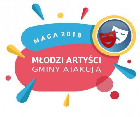 MaGa 2019